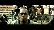 Project Pat ft Three 6 Mafia - Good Googly Moogly
