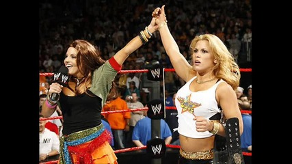 Trish is the best!!!..