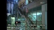 You аre beautiful - episod 2(bg sub) part 3