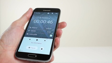 Видео ревю на Samsung Galaxy S5 – водач на смартфон пазара