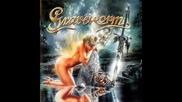 Graveworm - Ceremonial Requiem