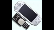 Psp{playstationportable}