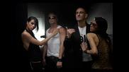 Respect ft. Lil Slim - Chin Chilla