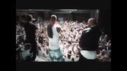 Bushido - 23 Stunden Zelle [official Video]