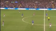 Chelsea vs Aston Villa - (7:1) - (27.03.2010)