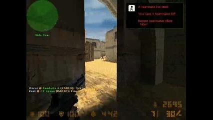 Counter - Strike Condition Zero