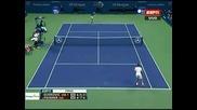 Us Open 2015 Federer Vs Djokovic