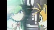 Sonic X Ep75