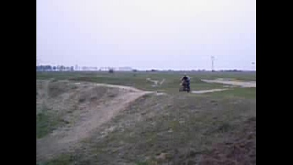 Tsarimi 13