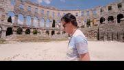 Zvonko Demirovic Energy Bend -familija- Official Video
