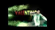 Valentino- Doar Pentru Iubirea Mea (official video)