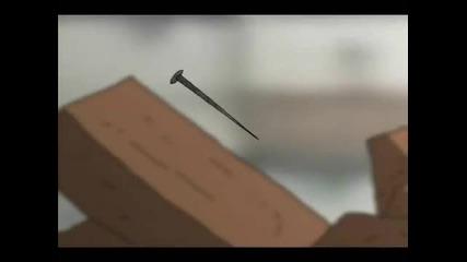 Naruto Shippuden Invasion of Pain Trailer [ Fan Animacion ]