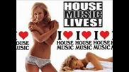 **! House - Vocal mix !**