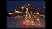 Весела Коледа 2010!! Светлини