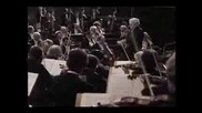 Ravel - Bolero Herbert Von Karajan Part 2