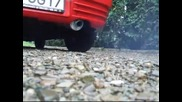 Зверски Прекъсвач На Suzuki Swift GTI !