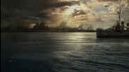 The Pacific Extended Premiere Trailer Hbo