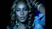 Shaggy ft. Olivia - Wild 2nite ( Bgsub) ( hq )