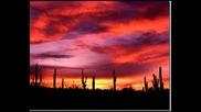 Operatica - Under The Desert Sky