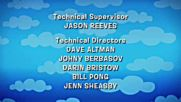 The Backyardigans end credits 2007via torchbrowser.com