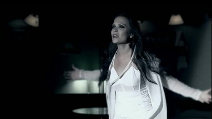 Tarja Turunen - Until My Last Breath Ii (превод)