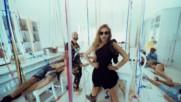 Paulina Rubio ft. Nacho - Desire ( Me Tienes Loquita )