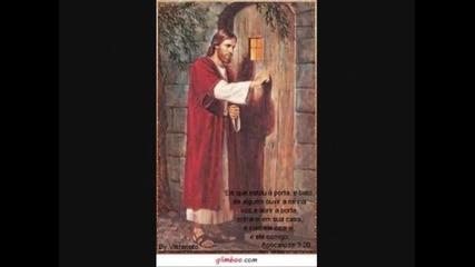 xristianski evangelski pesni