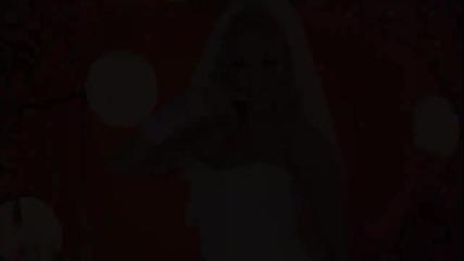 Алисия - Той не е за мен ( Официално видео )