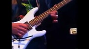Steve Miller Band And Joe Satriani - Fly Like An Eagle - Live 2005