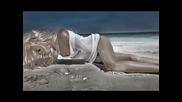 Кристален Звук - Цялата песен на Камелия - Изпий ме