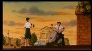 Кавалан - ( Детски Анимационен Филм Бг Аудио) Първа част