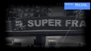 Frank Lampard - Най-доброто ( Hd )