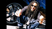 Lil Jon ft Pastor Troy Waka Flocka Flame - All the way crunked up
