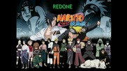 Naruto Shippuden Ost 3 - Track 09 - Uchiha Madara's theme
