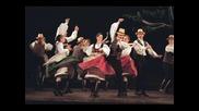 Унгария - фолклор