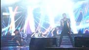 Exo - Mama Live