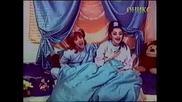 Яко Ретро! Евита & Естела - Мъжете Полудяват (високо качество)