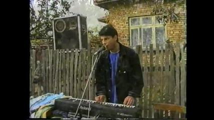 Toni Storaro 1997.gd