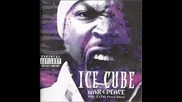 Ice Cube - Doin'what it