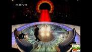 Най - Добрите Моменти На Емилия - Изгонена - Big Brother 4