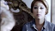 Роксана | До последен дъх / Official Video