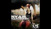 Nyam – Narcisissm (original Mix)