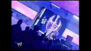 Jeff Hardy The Best Video 4ever