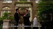 Бели якички сезон 5 епизод 5 / White Collar S05e05 със Бг Субтитри и Кристално Качество !