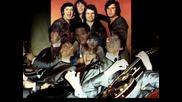 Група Кукери - Приказка 1981 - Melodic Rock