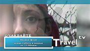 Travel TV - Гледайте - Поредица - Балкан Фолк/ Watch - Balkan