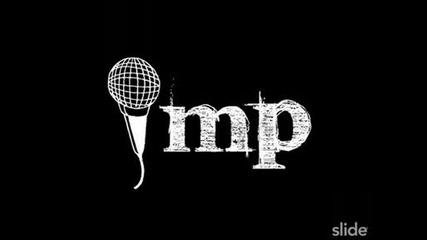 Imp & Frutt - She Garma Maria