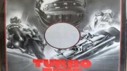 Daniele Patucchi-turbo Time(ost Turbo Time)1983