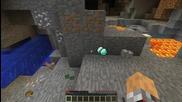 Minecraft: Tekkit mod : tutorial~surviver [еп.7]