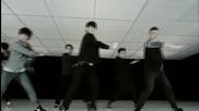 Бг. Превод! Super Junior - Bonamana for Kami